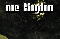 One Kingdom's debut album