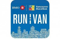"Vancouver Marathon 2015 uses 'Clockwork"" as it's soundtrack"