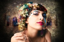 Alysha Brilla – Two Shots re-ID mix