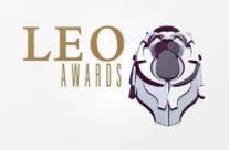 Playground Wins 4 Leo Awards