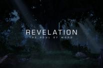 Kentwood Revelation