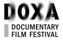 DOXA Trailers